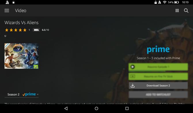 7467f9723dccd2c72dcd2e4daea6da95 - How To Get Amazon Prime App On My Pc
