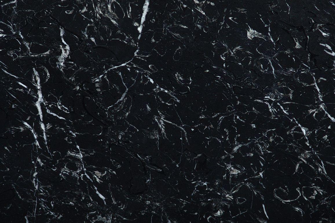 Marmi Serafini Marble Miniature Printables Black Marble
