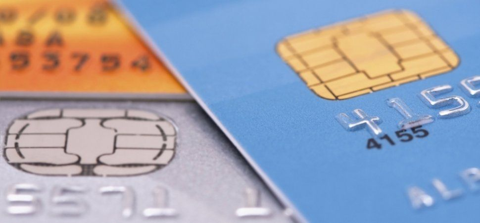 Why payments is the most exciting tech industry debit