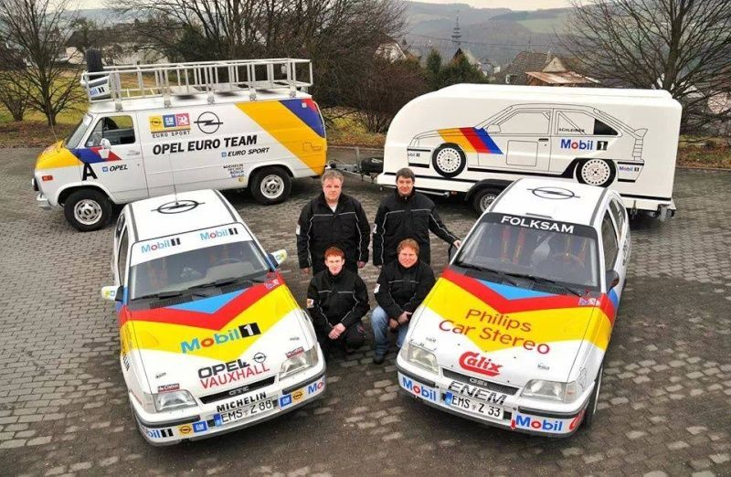 pingl par didier alain giuria sur team transport europe pinterest rallye voiture de. Black Bedroom Furniture Sets. Home Design Ideas