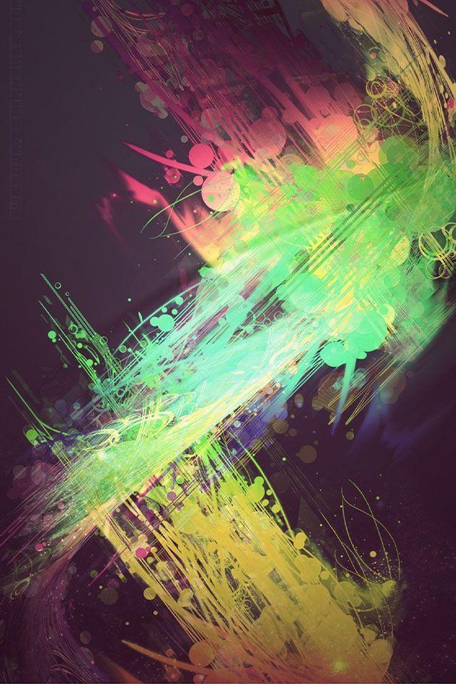 Explosion De Couleur Fond Ecran Bleu Fond Ecran Disney Fond Ecran Paysage