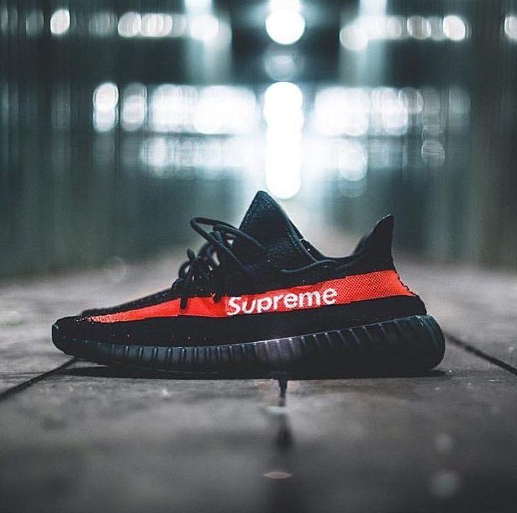 supreme scarpe adidas