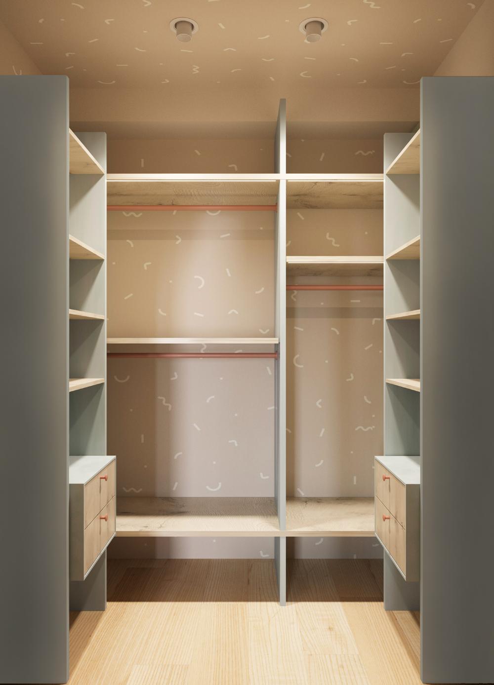 Autodesk Room Design: Autodesk 3ds Max, Home Interior