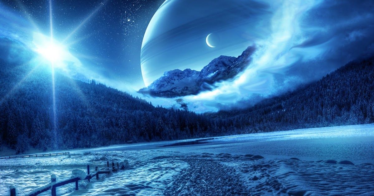 24 Night Anime Scenery Wallpaper 1920x1080 Anime Night Sky Wallpaper 1920px Width 1080px Height 522 Kb For Your Pc Desktop Background And Mobile Phone I Di 2020 Stiker