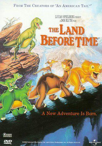 In Einem Land Vor Unserer Zeit 1988 Kindheitserinnerungen Kindheit Und Filme