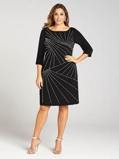 Size 14 Dresses For Women