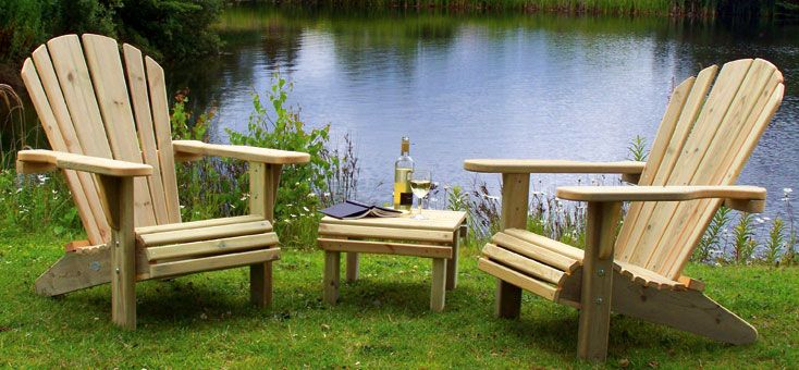 Pepe Garden Furniture Pepe garden swings adirondack chairs quality wooden timber pepe garden swings adirondack chairs quality wooden timber landscape ideas pinterest garden swings garden furniture and wooden garden chairs workwithnaturefo