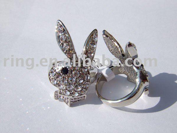 venta al por mayor lotes 26 pc chapado en oro blanco de diamantes de ...