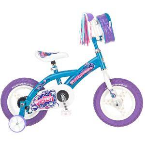 Mongoose Perch 12 Girls Bike Brinley