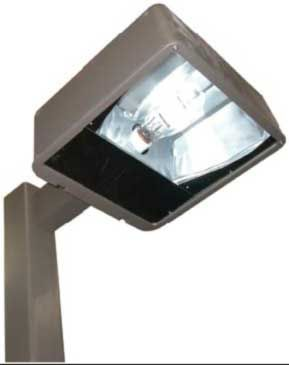 Commercial flood lights 400watt hid parking lot lighting this commercial flood lights 400watt hid parking lot lighting this commercial flood light 400watt hid mozeypictures Image collections