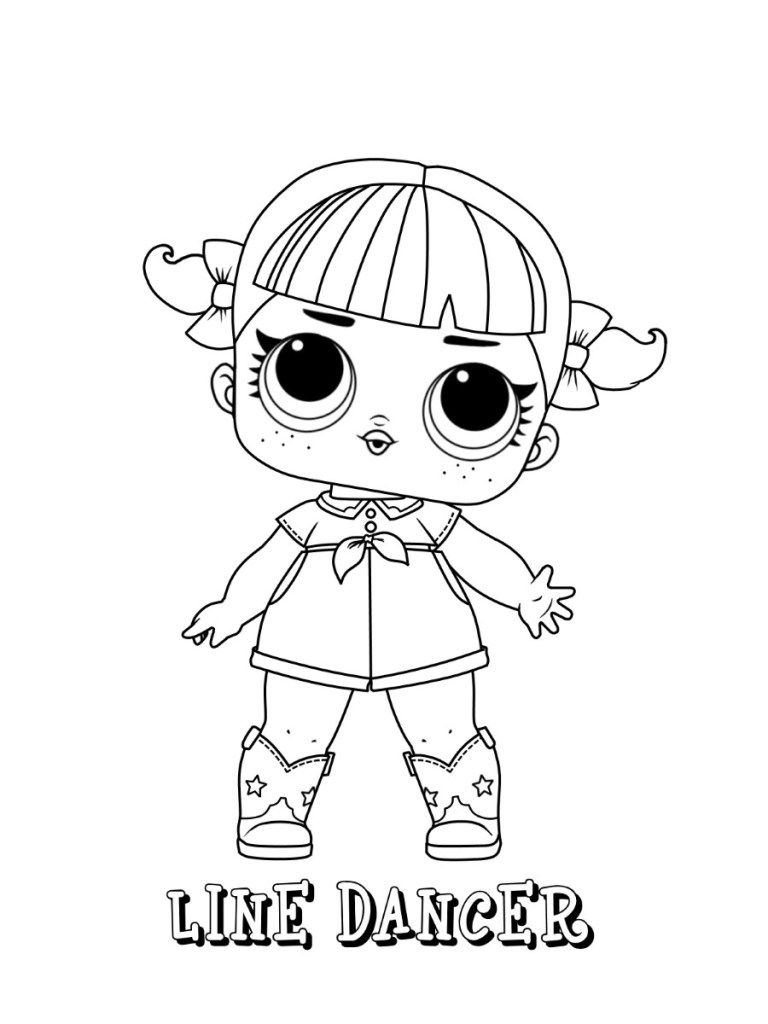 Lol Coloring Pages Lol Surprise Coloring Pages Print And Color Albanysinsanity Com In 2020 Cartoon Coloring Pages Ladybug Coloring Page Unicorn Coloring Pages