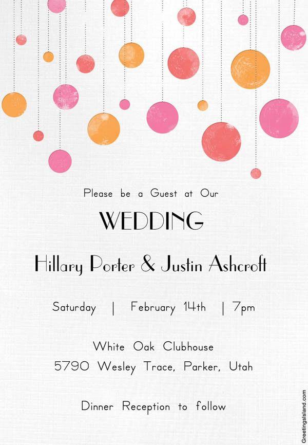 invitaciones de boda para imprimir vintage y¡¡gratis!! - best of invitation wording lunch to follow