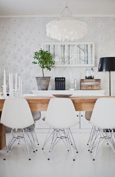 design,tuolit,design tuoli,ruokapöytä,ruokailuryhmä