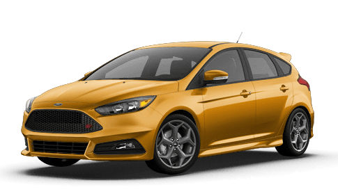 Ford Focus St Edit Daily Driver Ford Focus Car Ford Ford