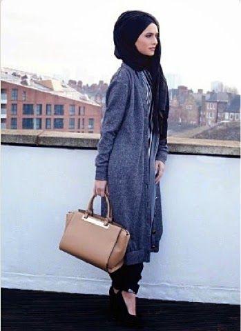 Fashion Blogs UK Top 20 UK Fashion Bloggers Vuelio 80