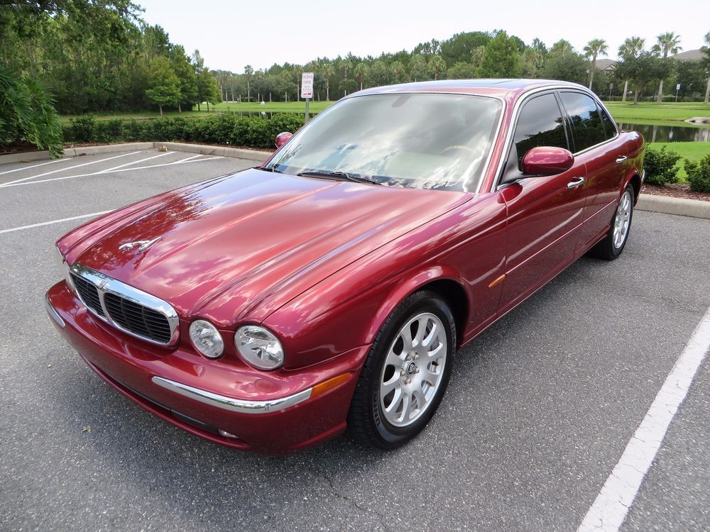 2004 jaguar xj8 xj8 pinterest motor car jaguar xj and cars Custom Jaguar XJ8 2004 jaguar xj8 xj8 ebay motors cars trucks jaguar 2004 jaguar