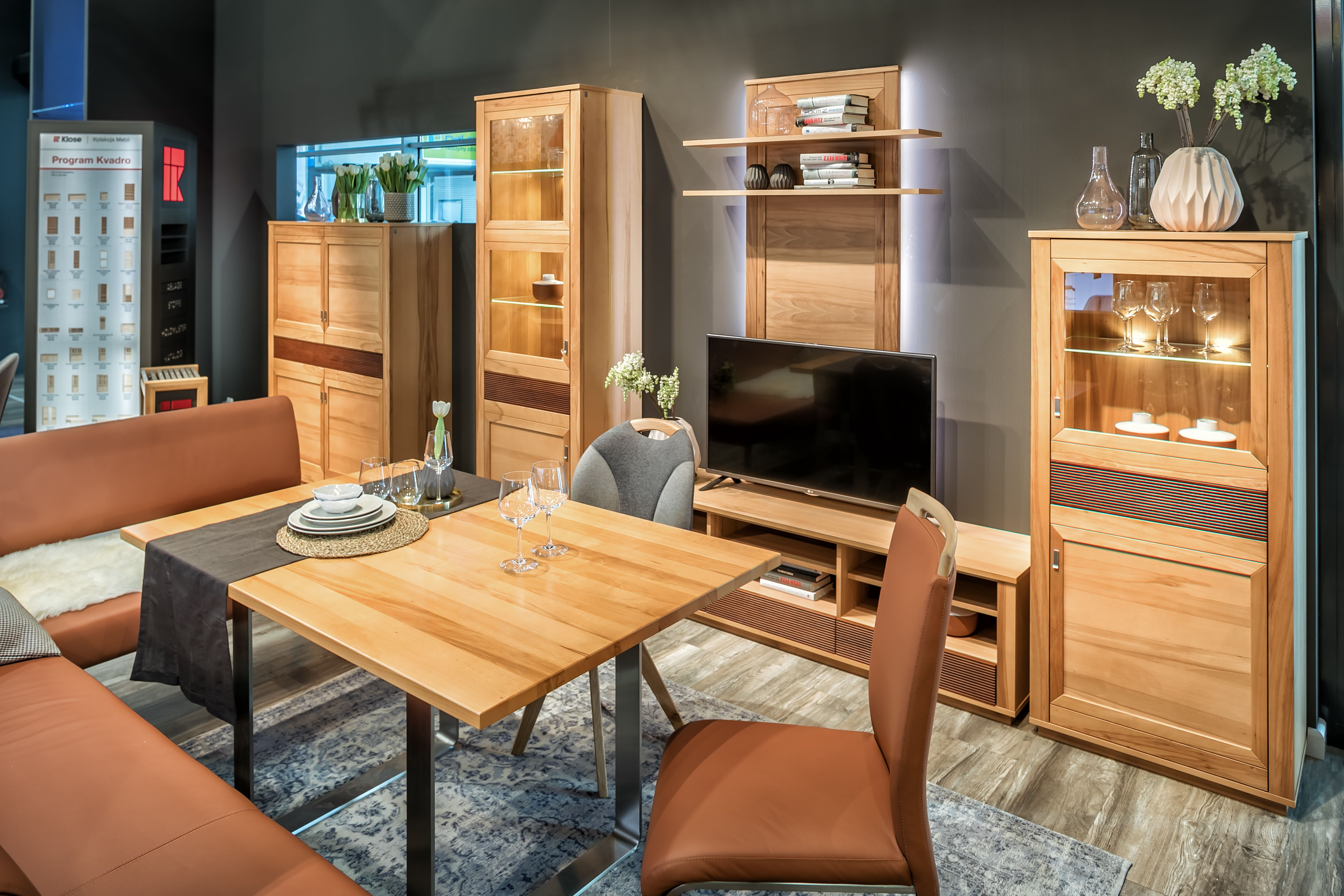 Explore Interior Ideas  Furniture  and more  Kvadro Home Concept. Kvadro Home Concept   new interior idea from Klose  KloseFurniture
