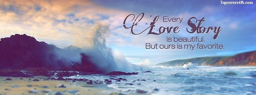 I Love My Life Facebook Covers Get our best Every Lov...