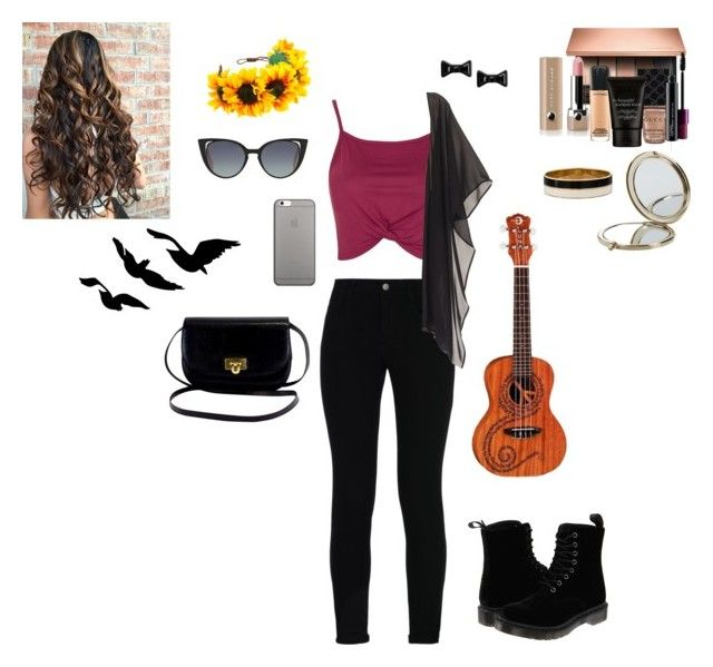 Backyard Party By Cupcakes Fave Fashion Liked On Polyvore Featuring STELLA