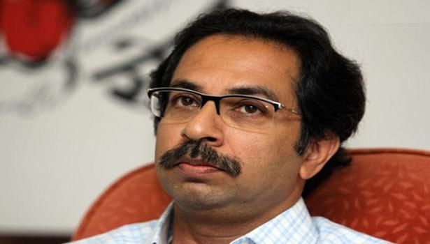 Shiv Sena upset with BJP's attempt to win over MNS ahead of LS election