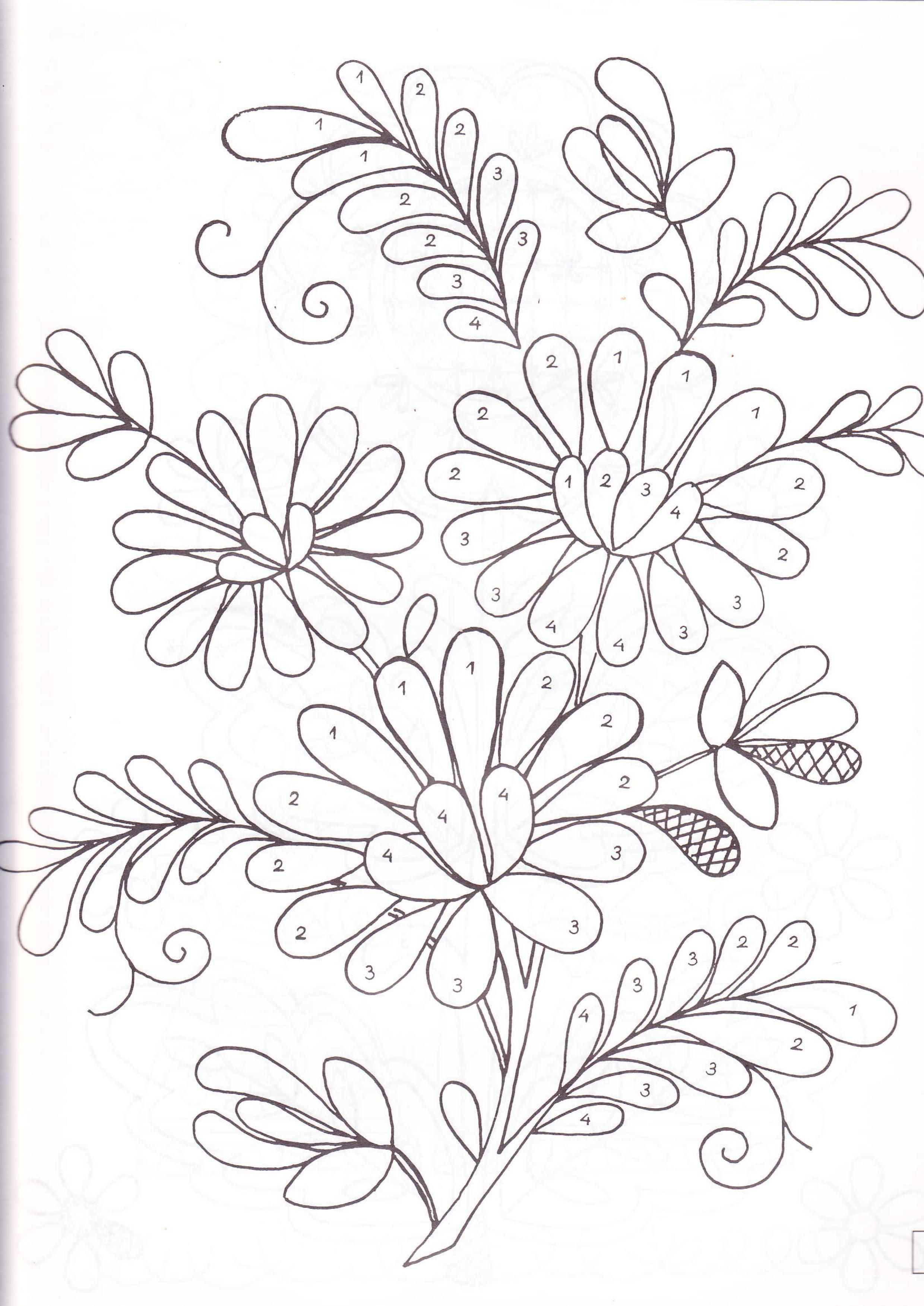 Pin by carina lingvall on pyssla pinterest embroidery patterns