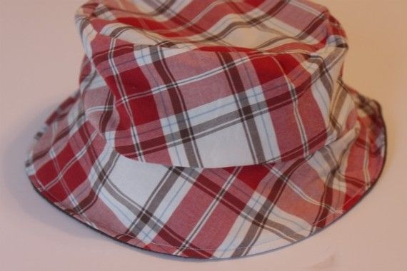 bucket hat sewing template - Google Search | sewing hats | Pinterest ...