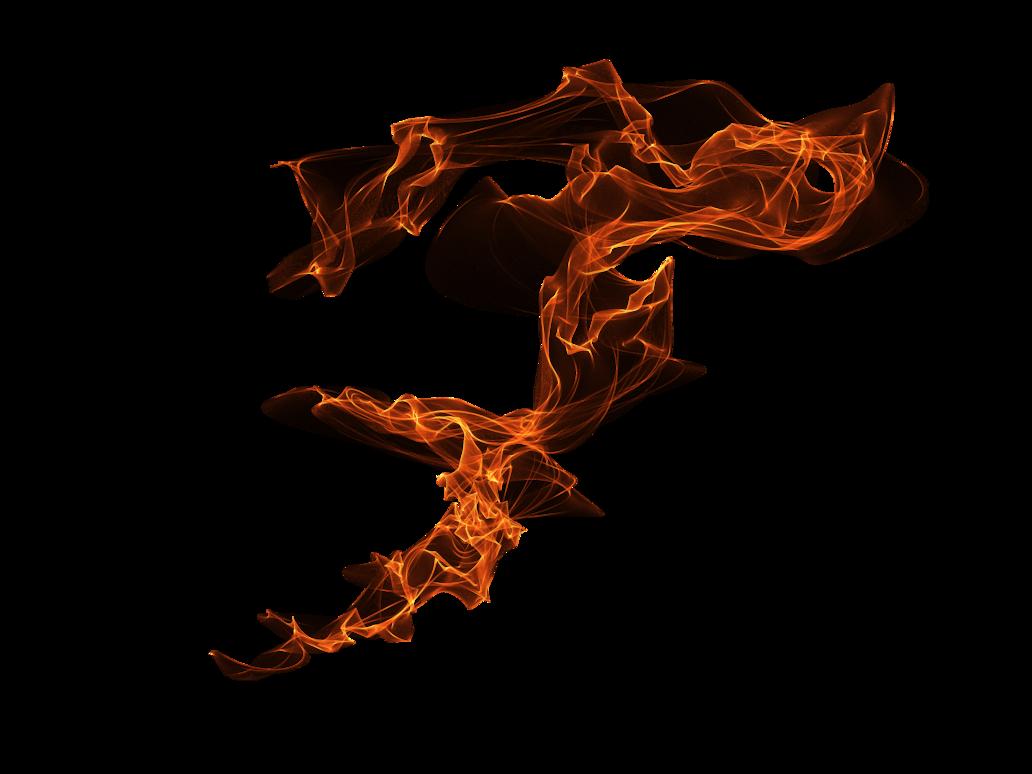 Smoke And Flame Smoke Wallpaper Wallpaper Abstract Artwork