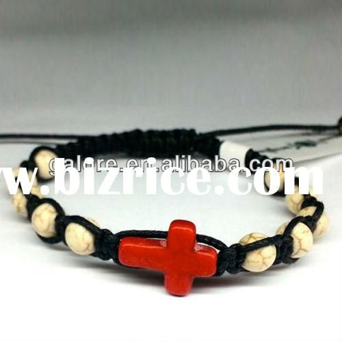 Paracord Bracelet Designs |     bracelet in bulk with black