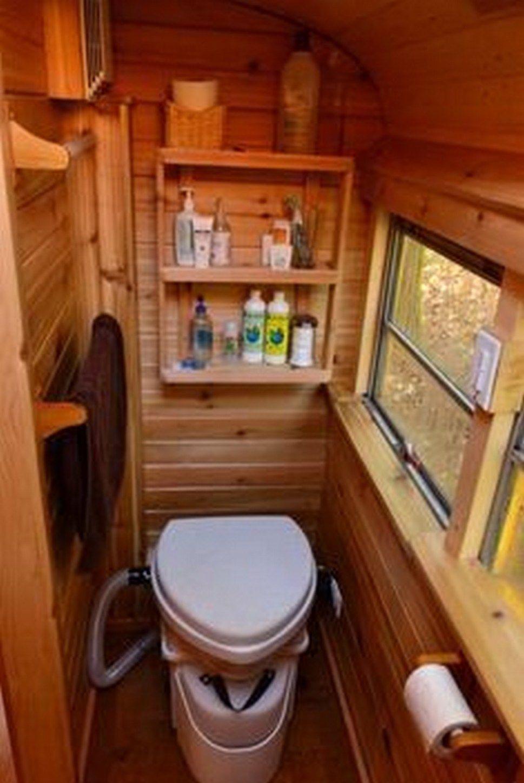 Amazing Schoolie Bus Conversion Rv Tour Vanchitecture School Bus House School Bus Camper Bus Conversion