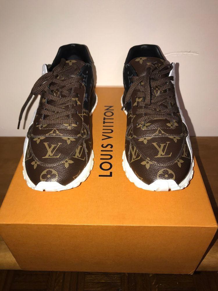 4a08dc191b17 louis vuittons shoes mens size 10  fashion  clothing  shoes  accessories   mensshoes  casualshoes (ebay link)