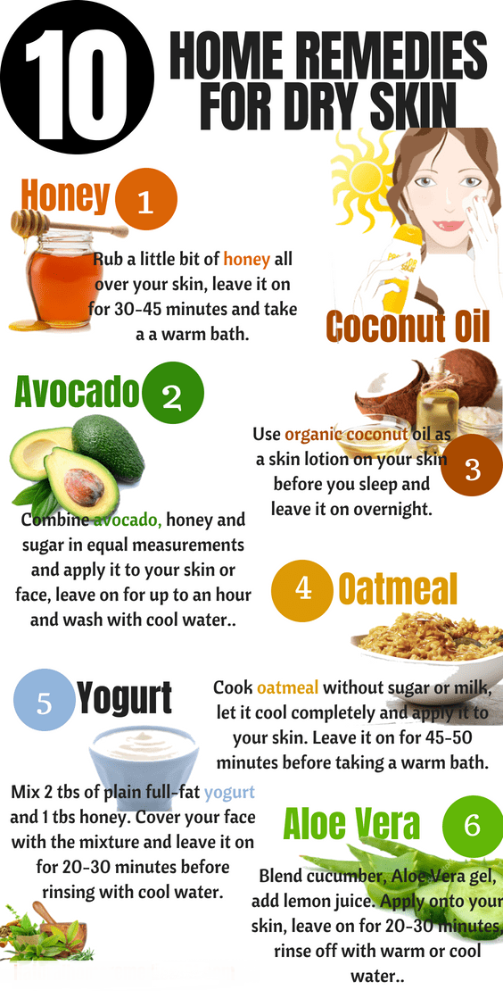 Below Are 10 Amazing Home Remedies For Dry Skin To Help Leave You With A Shining And Vibrant Skin Tone These Rem Dry Skin Remedies Natural Skin Care Skin Care