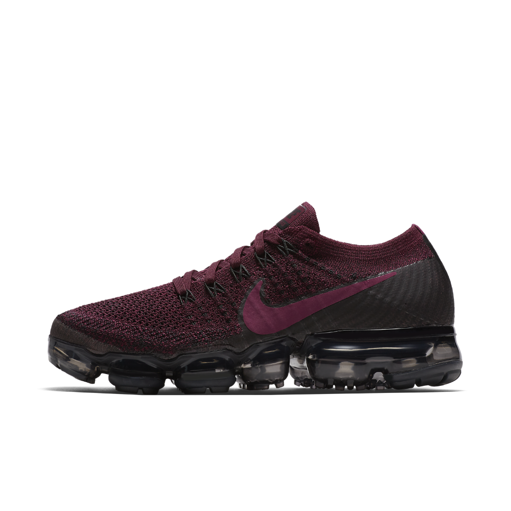 5a05ffdc872 Nike VaporMax String 849557-202 Release Info