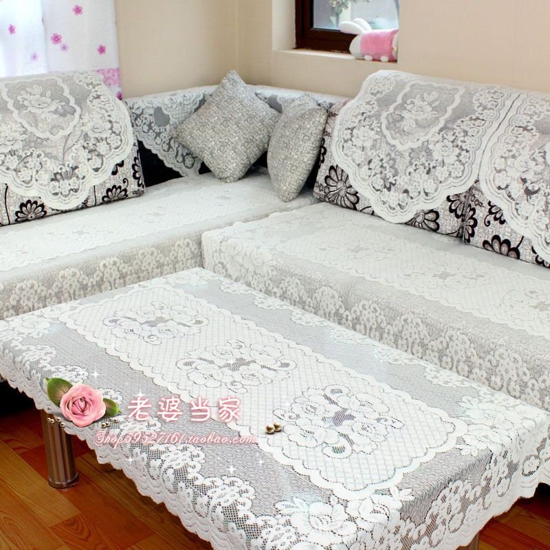 Page Not Found #table #cover #for #living #room