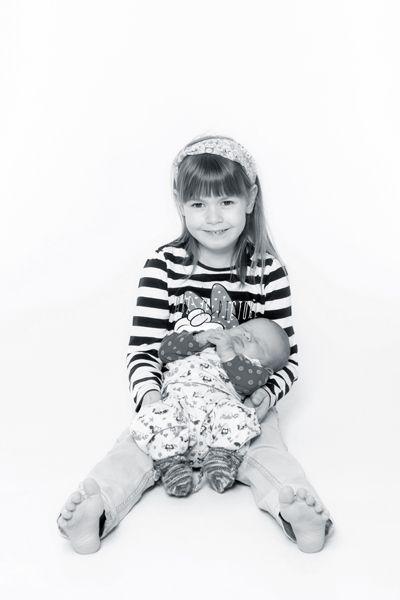 #Babyshooting #Baby #NewBornShooting #NewBorn #FotografieVerenaSchäfer
