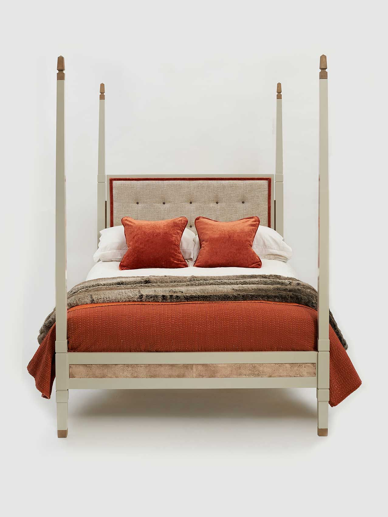 Couchtisch Colonial Evo Colonial Bed Ce300 Ce304 306 Furniture In 2018 Pinterest