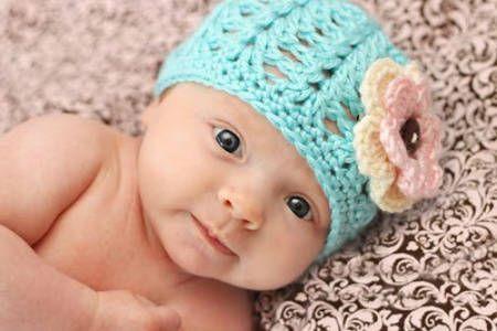 25 Most Popular Free Crochet Patterns Crochet Crochet Baby And