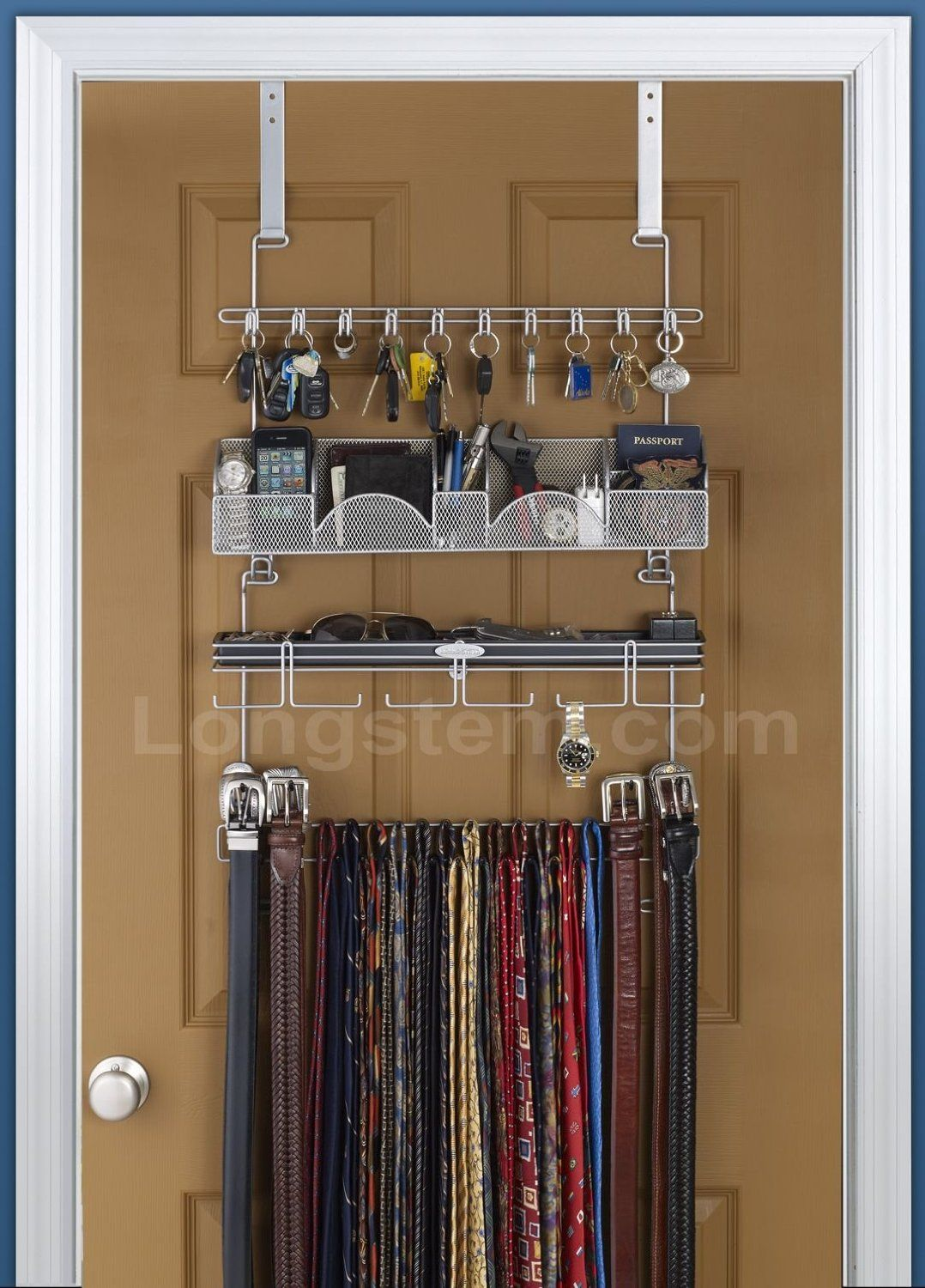 Lovely 50 Organizing Ideas For Every Room In Your House U2014 JaMonkey   Atlanta Mom  Blogger |