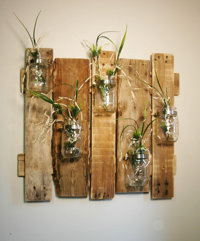 rustikale bretter hochbeet aus lrchenholz x x cm rustikal mm bretter glatt kruterbeet. Black Bedroom Furniture Sets. Home Design Ideas