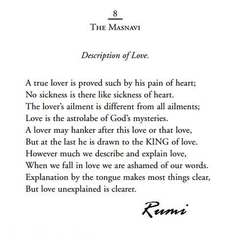 Love sickness definition