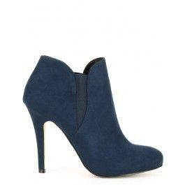 322b9533734 Boots carda San Marina. Boots carda San Marina Chaussure Femme ...
