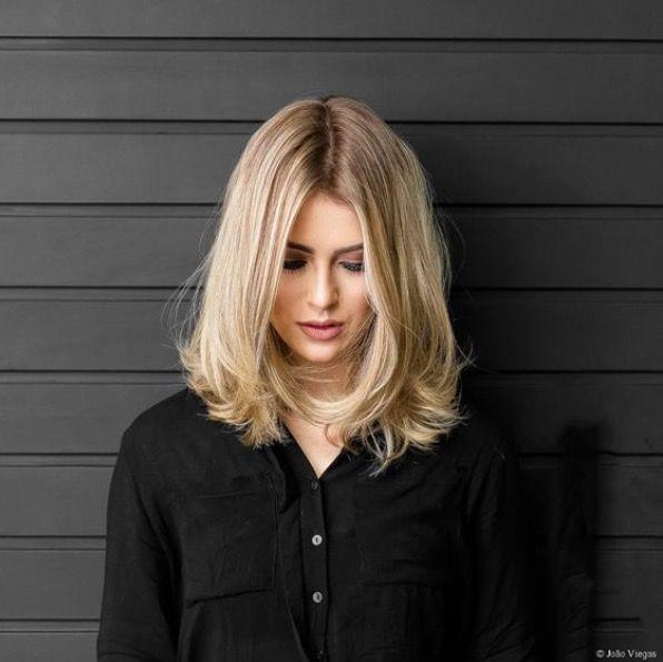 pin von savannah criswell auf favorite hair pinterest haar ideen glatte haare und frisuren. Black Bedroom Furniture Sets. Home Design Ideas