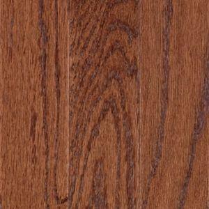 Show Details For Mohawk American Retreat Oak Gunstock 5 Plank Floor Oak Floors Wire Brushe Mohawk Hardwood Flooring Oak Engineered Hardwood Mohawk Hardwood