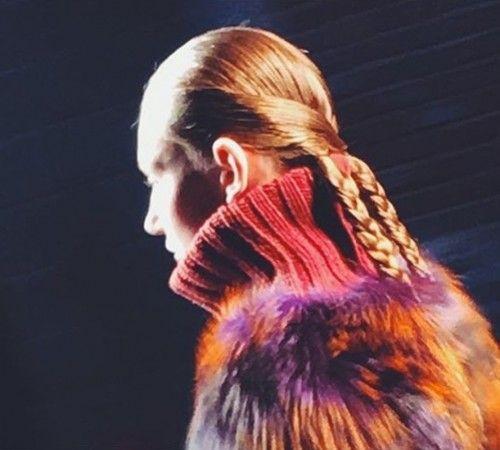 wendyiles-hairblog-NYFW2016