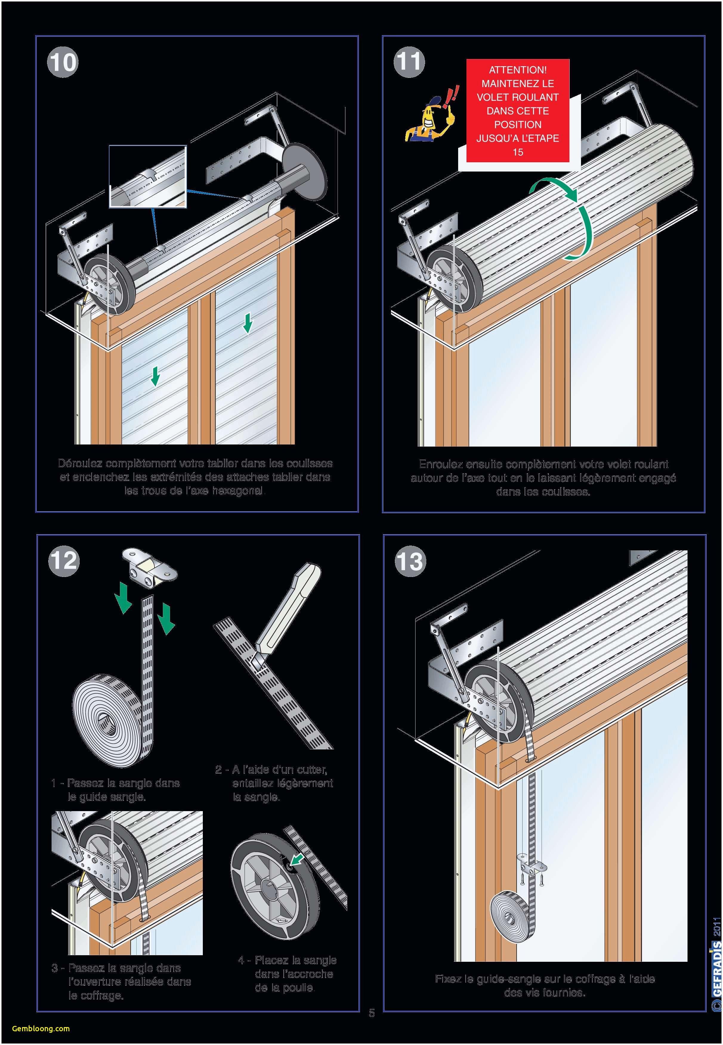 14 Frais Volet Composite Leroy Merlin Indoor Garden Design Indoor