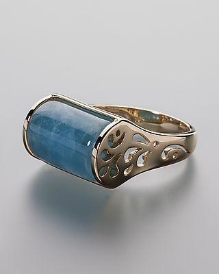 8mm 3x AAA Larimar Edelstein Perlen Basteln Schmuck Armbänder Ohrringe