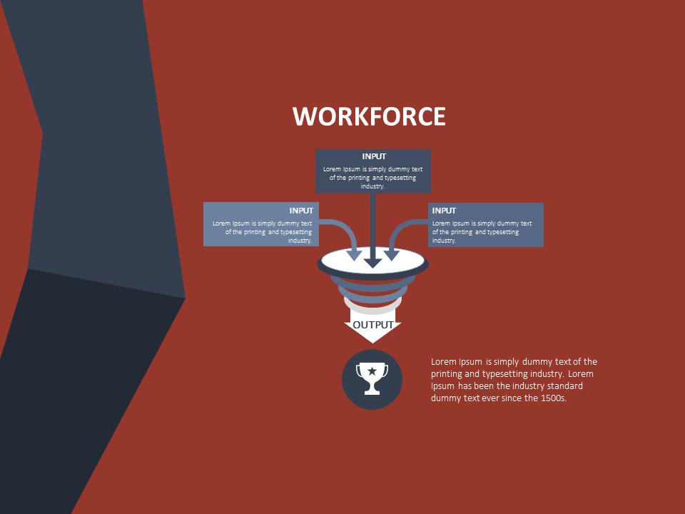 Funnel Diagram For Sales Presentation Slidedesign Business