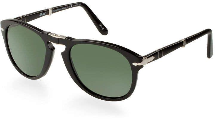 889f75e7286 Persol Sunglasses