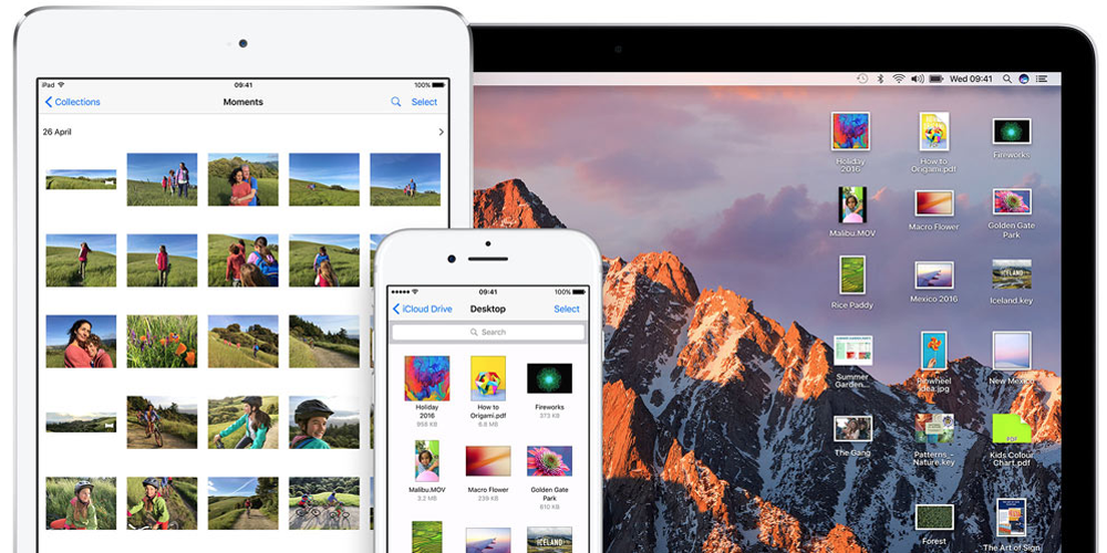 How to protect your iCloud account, as some hacked