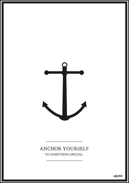 gamma spreuken Pin by Brittany Smith on Anchors ⚓ ❤ | Spreuken, Woorden, Gezegden gamma spreuken