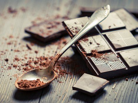 How to Tame Your Sweet Cravings | Healthy Living - Yahoo Shine